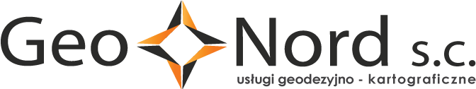 Geo-nord Logo